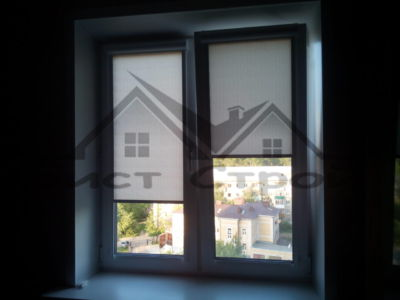 Огромный выбор тканей для штор
