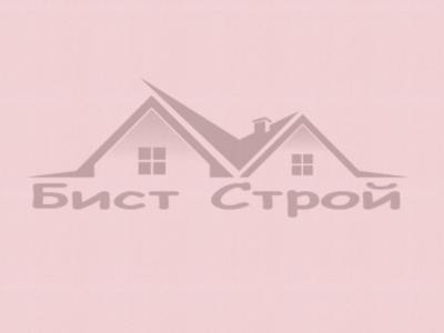 Фокус ВО 01, розовая
