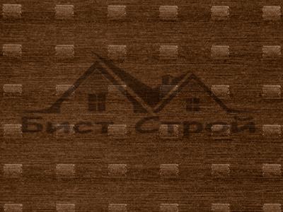 Квадро ВО 11, коричневая