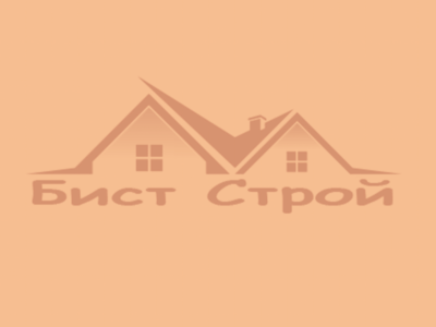 Натали ВО 95, оранжевая