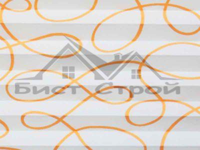 Опера 95 оранжевый