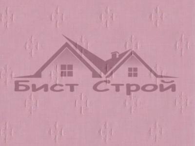 Полюс 96 розовый