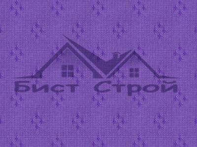 Полюс 97 фиолетовый