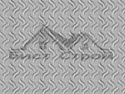 Регал 08 серый