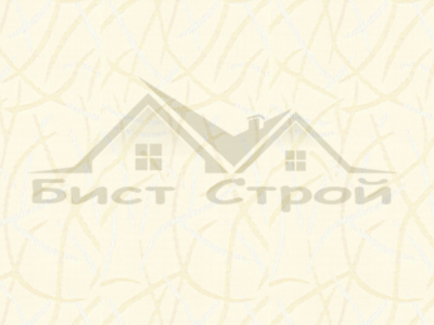 Лето 03 желтый