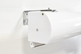 GRANDE BOX - крепление на стену