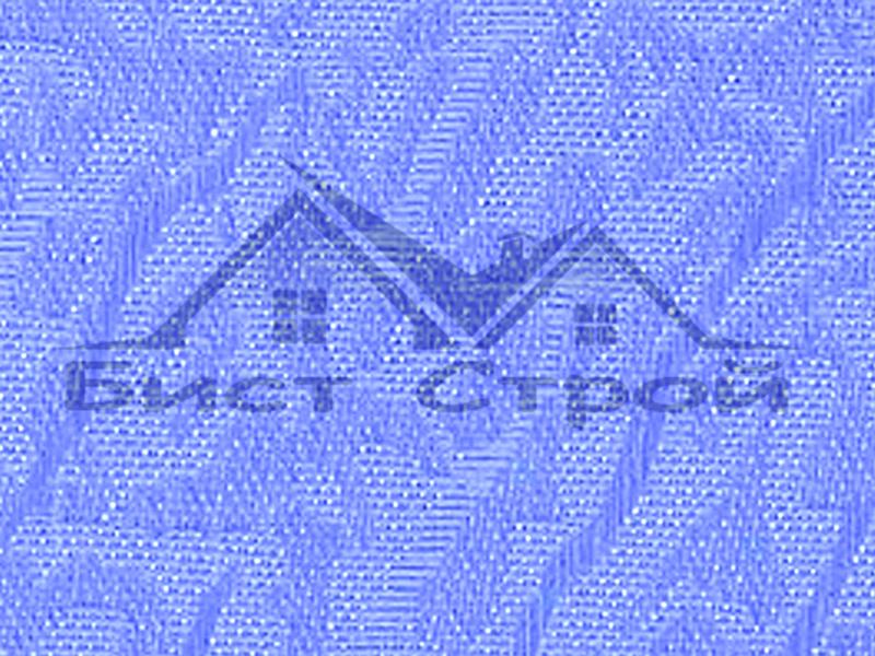 Каталог тканей для вертикальных жалюзи