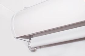 GRANDE BOX DUO - крепление на потолок