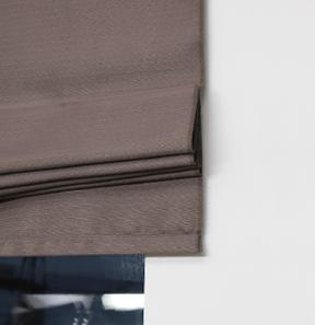 Римские шторы ROMA - оригинальность и функциональность