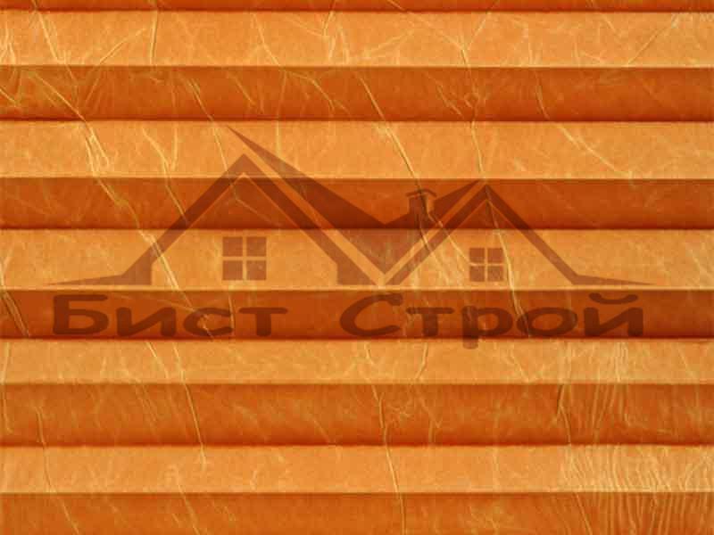 Каталог тканей для плиссированных штор