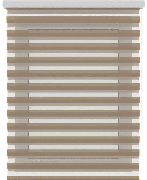 рулонные шторы зебра в костроме