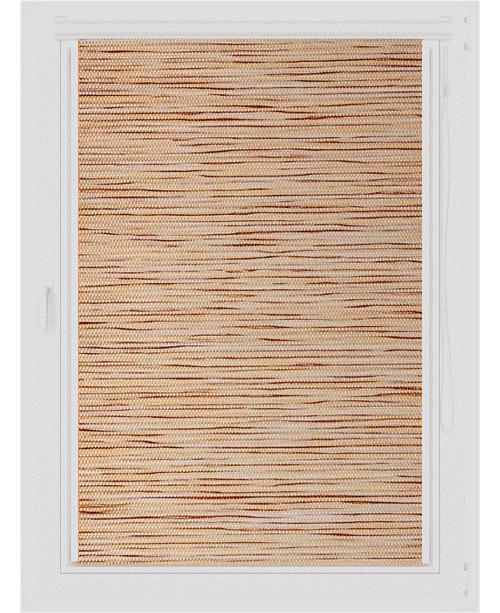 закрытые рулонные шторы уни-2
