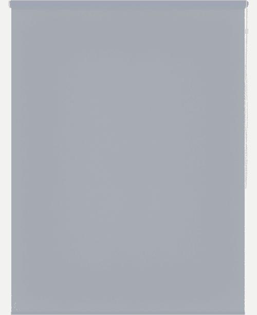 Рулонные шторы CLIC на проем