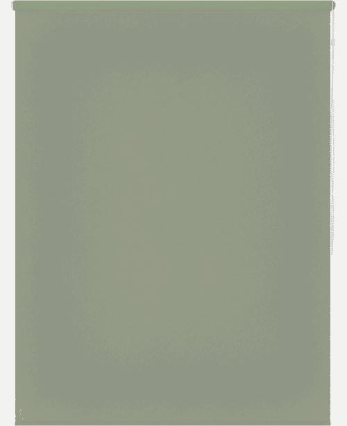 Рулонные шторы GRANDE на проем